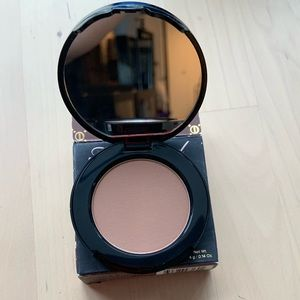 Too Faced Makeup - Brand New Too Faced Chocolate Soleil Bronzer